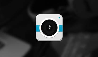 视频合成/红蓝3D图片合成/RMVB、MKV视频播放/GIF动画播放和制作