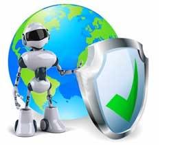 多种人性化功能,业务管理更简单